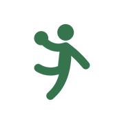handball_icon