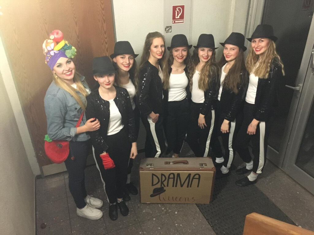 DramaQueens2