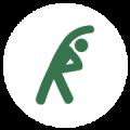 gym_icon